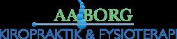 Aalborg kiropraktik og fys