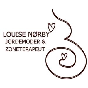 Jordemoder & Zoneterapeut